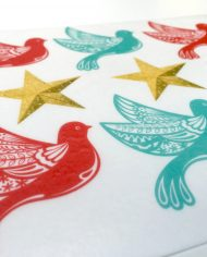 dove-cupcake-toppers