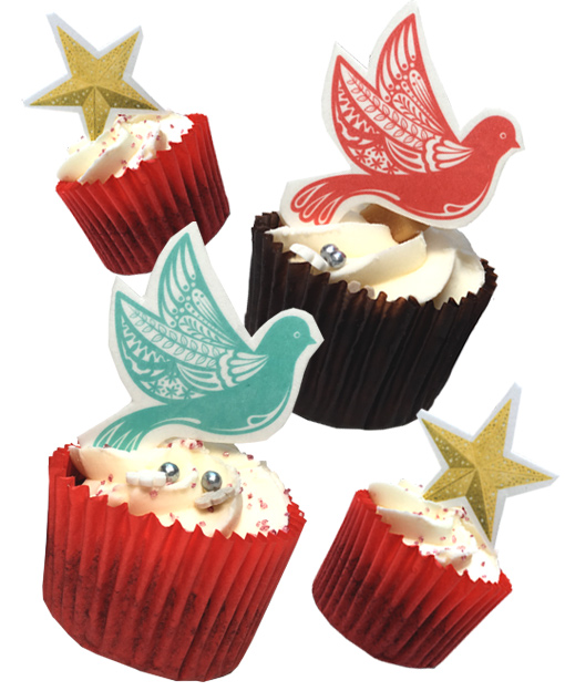 dove-edible-stand-up-wafer-card-cupcake-toppers-top-my-bake