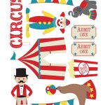 edible-circus-cake-and-cupcake-toppers-wafer-card
