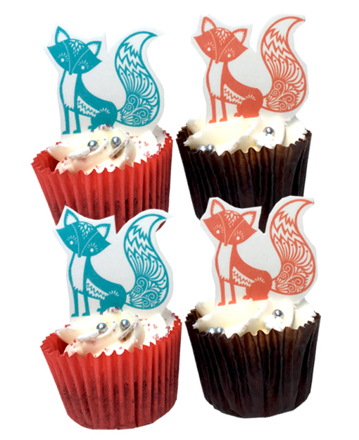 fox-cupcake-toppers-edible-wafer-card-stad-up-top-my-bake