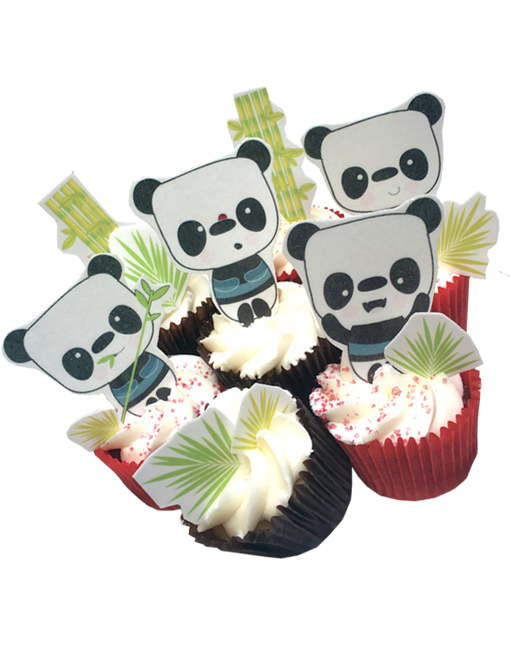 edible-panda-bamboo-cake-toppers-stand-up-cake-cupcake-decorations