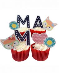 Mam–fox-cake-toppers-mothers-day-birthday-christmas–cake-toppers-decorations-top-my-bake