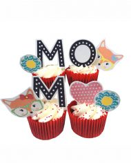 Mom–fox-cake-toppers-mothers-day-birthday-christmas–cake-toppers-decorations-top-my-bake