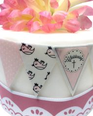 christening-cake-unting-cake-toppers-top-my-bake-baptism-naming-day-confirmation-jpg