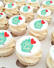 corporate-cupcake-toppers-cupcake-decoration-logo-top-my-bake