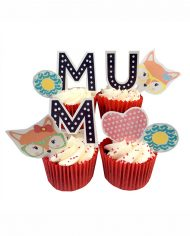 mum-cake-toppers-mothers-day-birthday-cake-decorations-top-my-bake