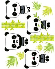 panda-cupcake-toppers-stand-up-wafer-card-top-my-bake