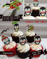 penguin-cake-topper-cupcake-decorations-510×652