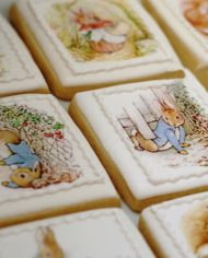 peter-rabbit-cake-and-cupcake-decorations