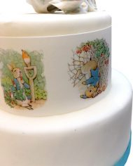 peter-rabbit-edible-cake-borders