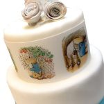 peter-rabbit-edible-cake-borders-icing-sheet-wafer-card-top-my-bake
