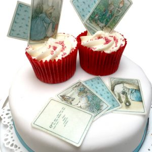 peter-rabbit-edible-cake-toppers