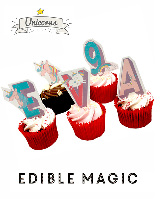 unicorn-cake-topper-letters-pink-purplerainbow-edible-cake-cupcake-toppers-top-my-my-bake