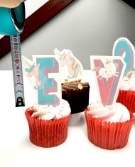 unicorn-edible-cake-cupcake-toppers-top-my-my-bake