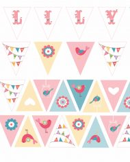letter-bird-bunting-edible-cake-toppers-cupcake-decorations